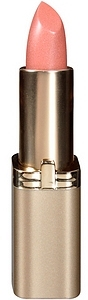 L'Oreal Colour Riche Lipstick, Brazil Nut (Nudes) 850