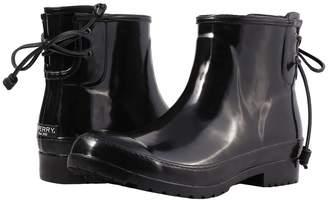 Sperry Walker Turf Women's Dress Boots
