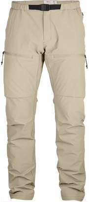 Fjallraven High Coast Hike Trouser - Men's