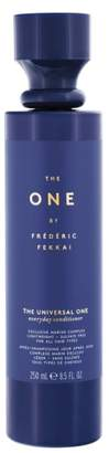 Frederic Fekkai The One by The Universal One Everyday Conditioner