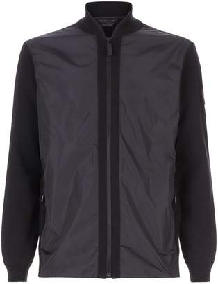Canada Goose WindBridge Zipped Jacket