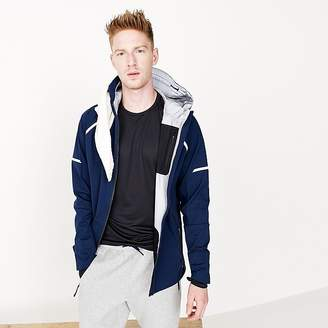 J.Crew New Balance® for all weather jacket