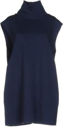 Giorgio Brato WLG by Short dresses