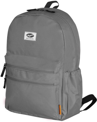 Olympia Princeton Backpack