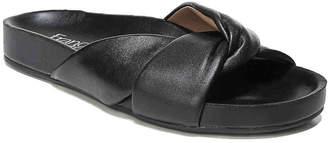 Franco Sarto Deano Slide Sandal - Women's