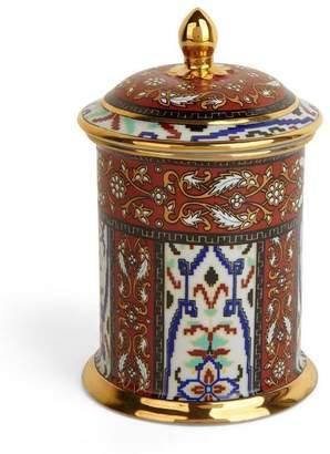 House of Hackney Mamounia Henna Candle Pot 750g