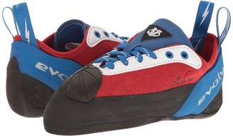 Evolv Ashima Athletic Shoes