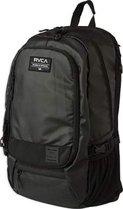 RVCA Men's Radar Backpack
