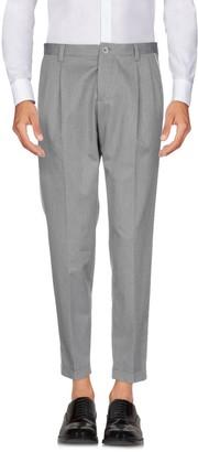 Dolce & Gabbana Casual pants - Item 13174699EN