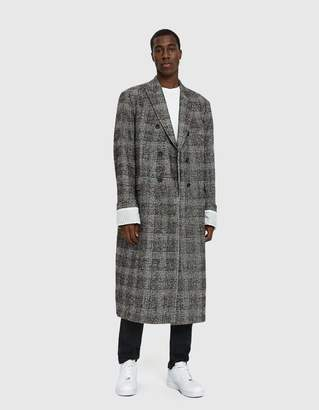 Cmmn Swdn Ruben Coat