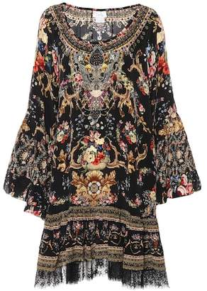 050fb27414 Camilla Black Women s Fashion - ShopStyle