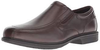 Nunn Bush Men's Bleeker Street Loafer