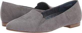 Dr. Scholl's Women's Anyways Loafer