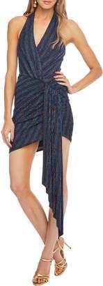 ASTR the Label Nightcap Dress