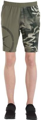 Reebok One Series Training Shorts