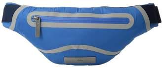 adidas by Stella McCartney Run Belt Bags