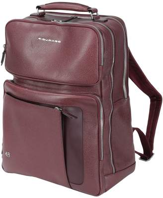Piquadro Backpacks & Fanny packs