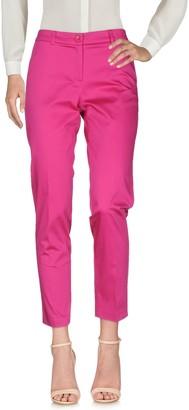 Blugirl Casual pants - Item 13108031EJ