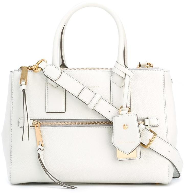 Marc Jacobs Marc Jacobs Recruit East-West tote bag