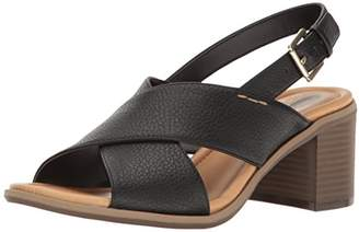 Dr. Scholl's Shoes Women's Sequence Dress Sandal