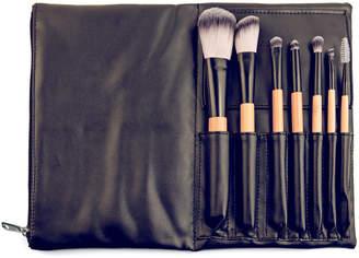 Antonym Cosmetics Makeup Brush Travel Set