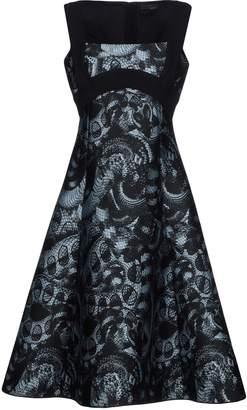 Giles Knee-length dresses - Item 34829802