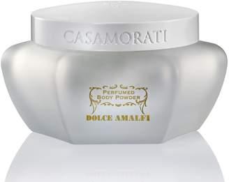 Amalfi by Rangoni Xerjoff Dolce Perfumed Body Powder