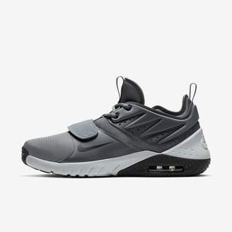d43ef01f1eaf Nike Men s Gym Training Workout Shoe Trainer 1