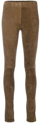 Joseph slim-fit pants
