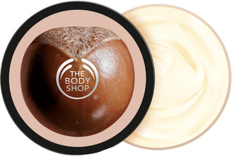 The Body Shop Jumbo Shea Body Butter