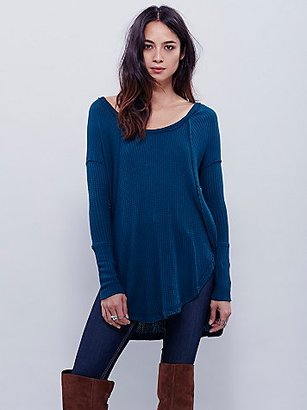 We The Free Ventura Thermal $68 thestylecure.com