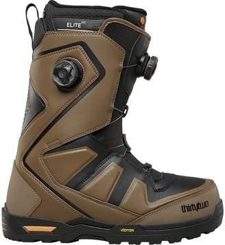 thirtytwo Focus Boa Snowboard Boot - Men's