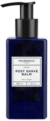 Murdock London Post-Shave Balm