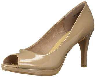 Chinese Laundry Women's NALIE Pump