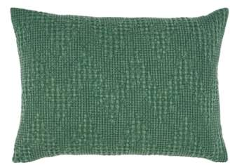 Villa Home Collection Fabiana Accent Pillow