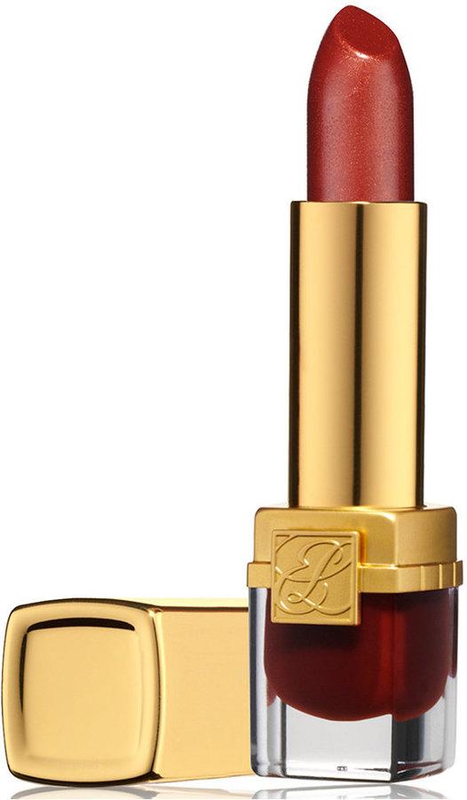 Estee Lauder Pure Color Long Lasting Lipstick