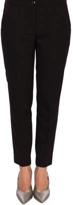 Blugirl Pants Pants Women