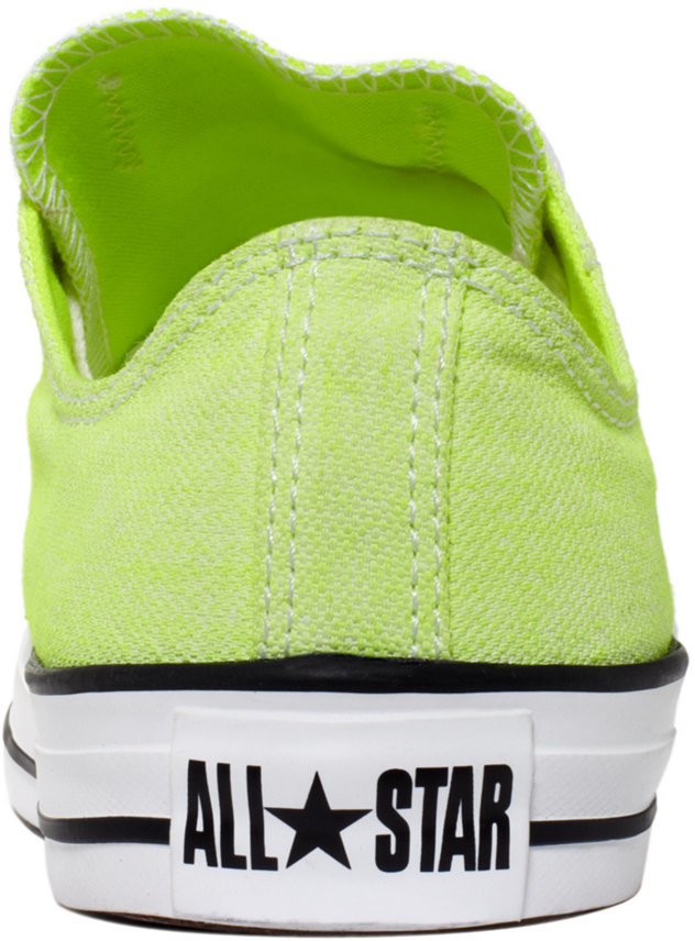 Converse Chuck Taylor All Star Seasonal Ox Sneakers from Finish Line