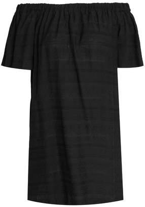 A.L.C. (エーエルシー) - エー・エル・シー ミニワンピース&ドレス