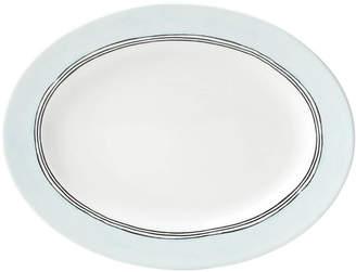 Lenox Manarola Platter