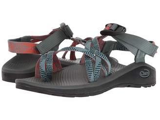 Chaco Z/Cloud X2 Women's Shoes