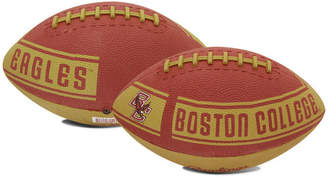 Jarden Kids' Boston College Eagles Hail Mary Football