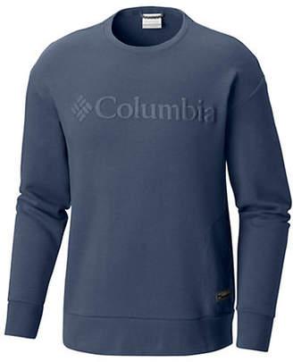 Columbia Bugasweat Crew Sweatshirt