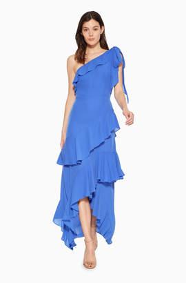 Parker Jordan Dress