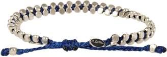 M. Cohen Bracelets