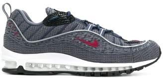 Nike 98 QS sneakers