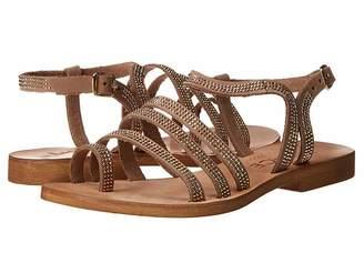 L-Space Sicily Sandals Women's Sandals