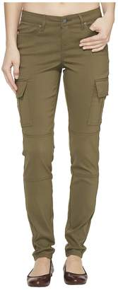 Prana Meme Pants Women's Casual Pants