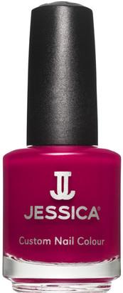 Jessica Custom Nail Colour Jessica Nails Sexy Siren (14.8ml)