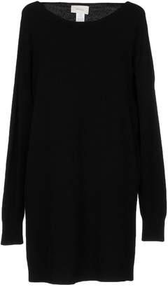 Vicolo Sweaters - Item 39858125FX